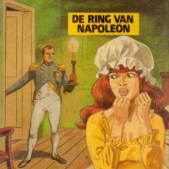 De ring van napoleon