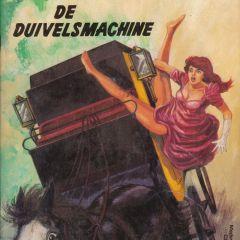De duivelsmachine