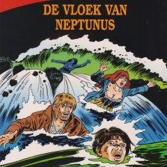 De vloek van neptunus