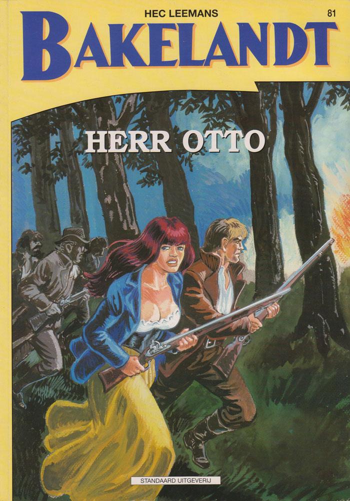 Herr otto