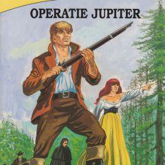 Operatie jupiter