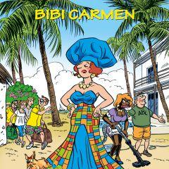 Bibi Carmen