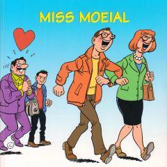 Miss moeial