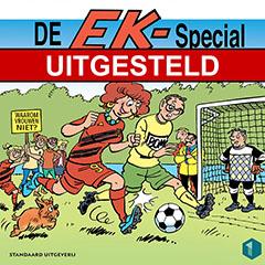 De EK-special 2020