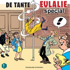 De Tante Eulalie Special