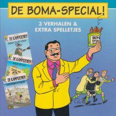 De Boma-Special