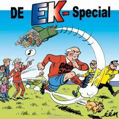 De EK special