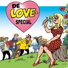 De Love Special