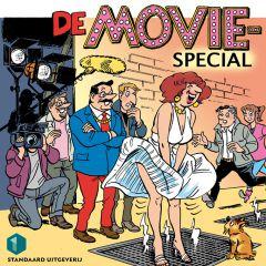 De Movie Special