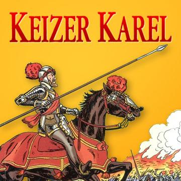 Keizer Karel