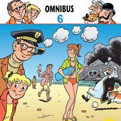 Omnibus 6