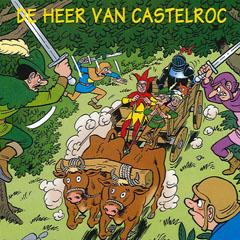 De Heer van Castelroc