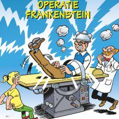 Operatie Frankenstein