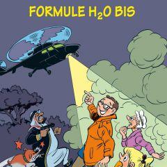 Formule H2O Bis
