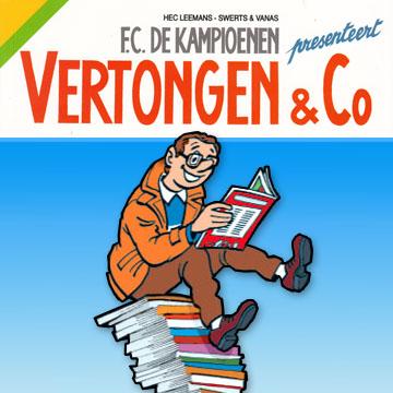 Vertongen & Co