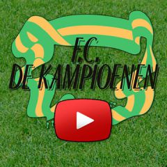 F.C. De Kampioenen Luisterstrips