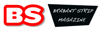 Brabant Strip