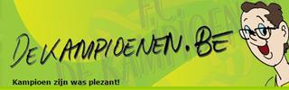 DeKampioenen.be